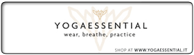 yogaessential.it
